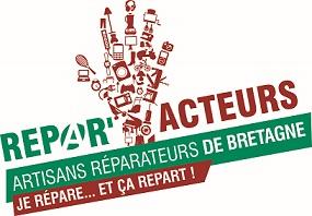 logo-reparacteurs-bretagnepetit